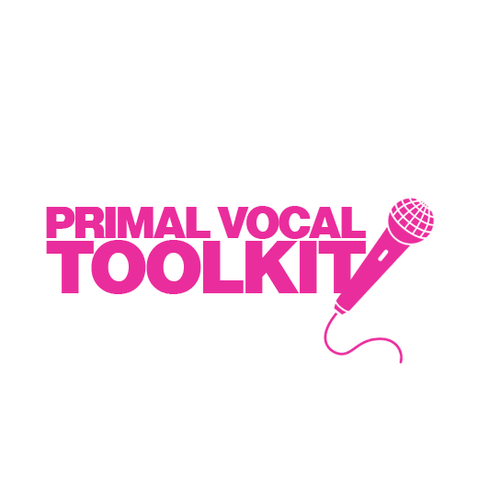 PRIMAL VOCAL TOOLKIT