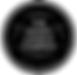 NakedCandle-Logo-Round-Black.png