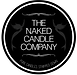 NakedCandle-Logo-Round-Black.png
