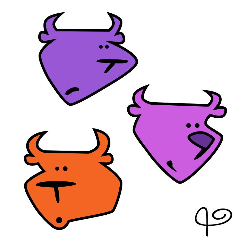 Bulls-01