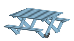 PicNicTable-2.PNG