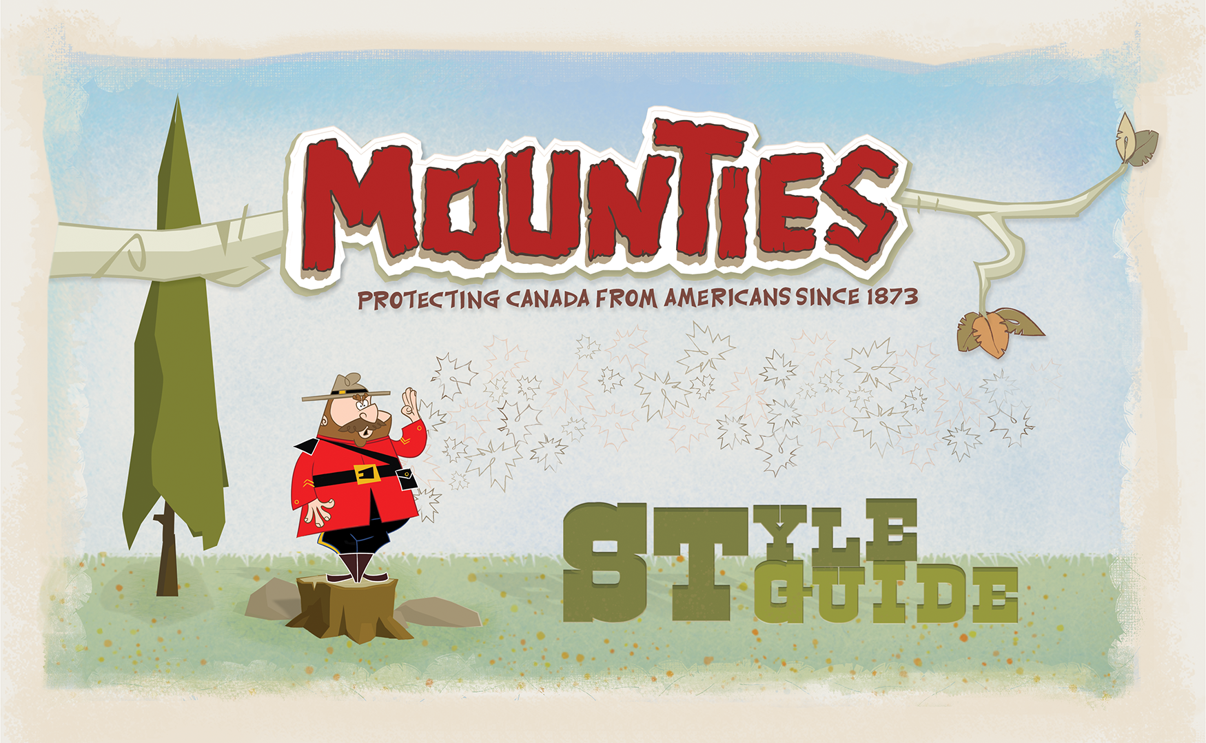 MountieTitles_FrontCover_Layout_v02