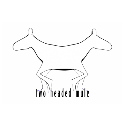 TWO HEADED MULE