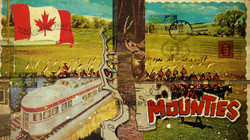 Mounties_Book_20