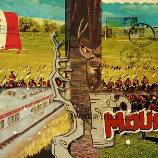 Mounties_Book_20.jpg