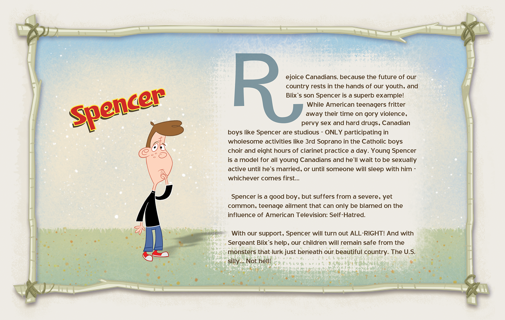 AboutSpencer_Layout_v02