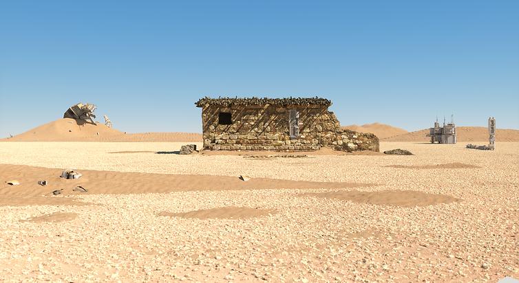DesertHut-Terrain_v02-DirectLighting.png