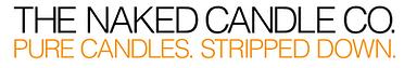 NakedCandleCo-Logo-Text.png