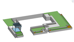 ConcreteLandscapeDesign.PNG