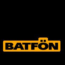 BARFON