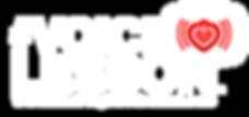 #VL-Logo+URL.png