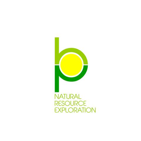 BP - NRE