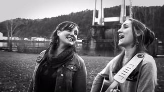 EMMITT SISTERS - JUST SING
