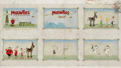 Mounties_Book_09