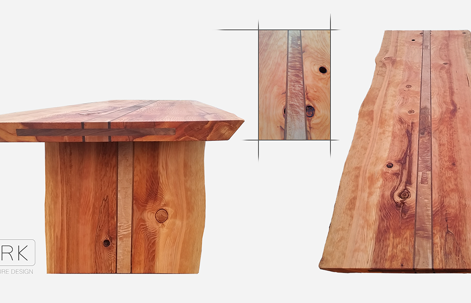 CLARK-JAMES-CUSTOM-RUINS-GIANT-DOUG-FIR-DINING-TABLE