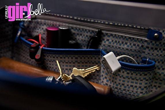 unruly-girl-bella-charger-pocket_png_pro