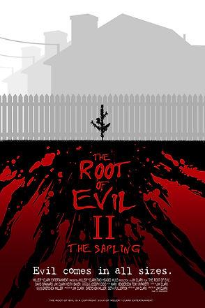 ROE_II_03print.jpg