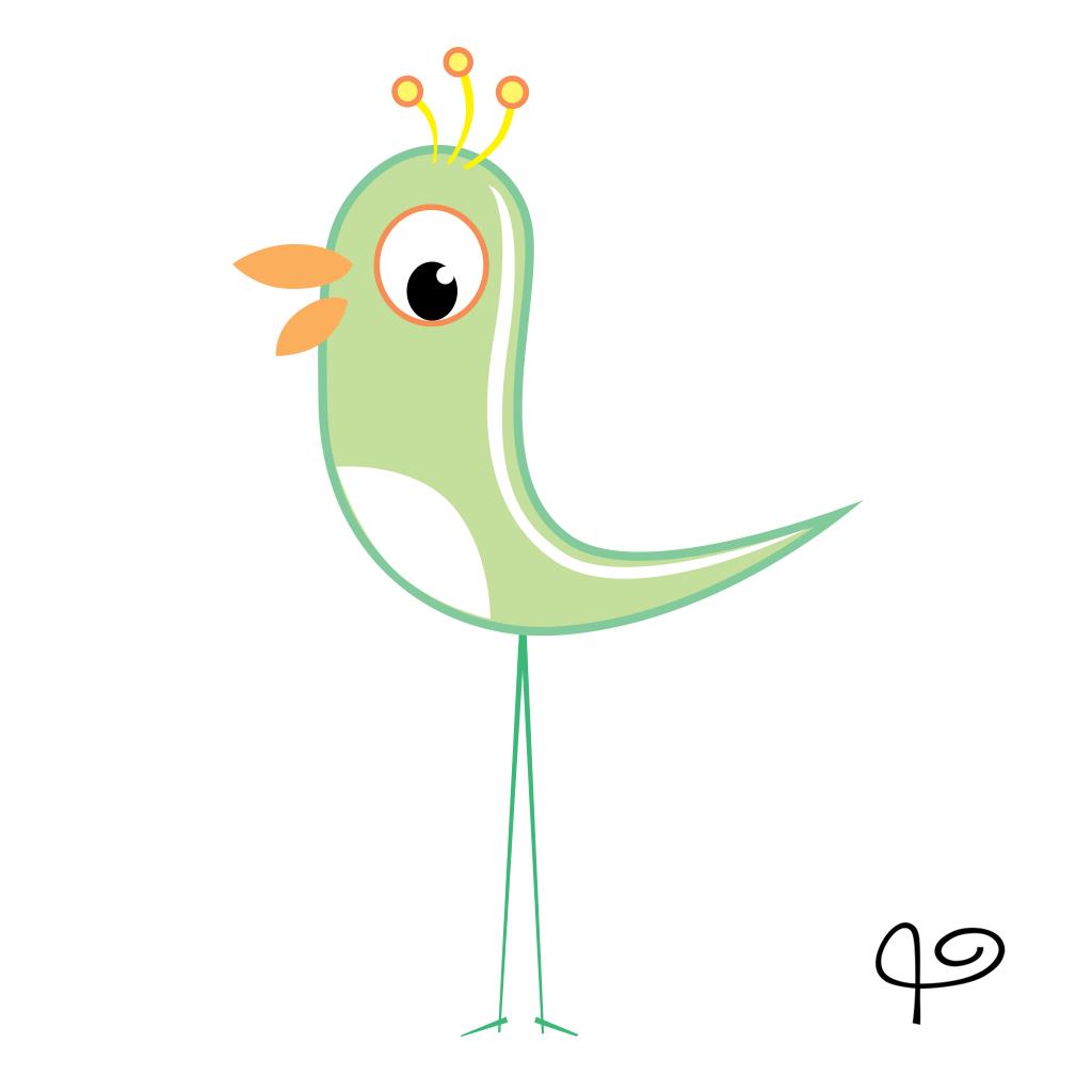 Bird-03-3