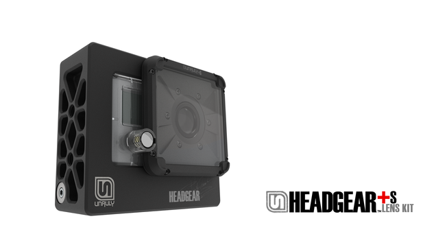 UNRULY_Headgear-S_Views_Front-R-01_HighR