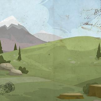 Mounties_Book_18.jpg