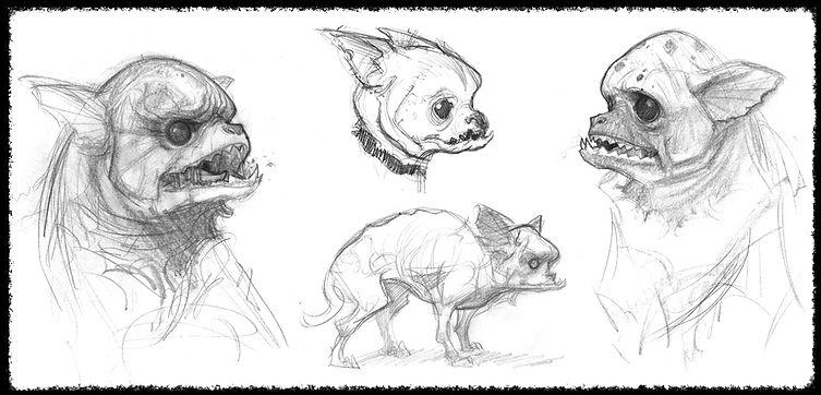 Critter_Concept.jpg
