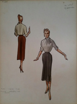 Mary Anne Nyberg #4