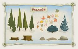 Style_Foliage_01_v02