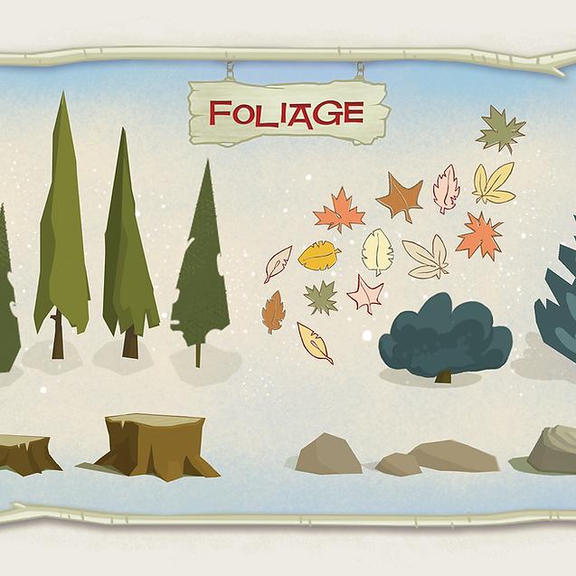 Style_Foliage_01_v02.png