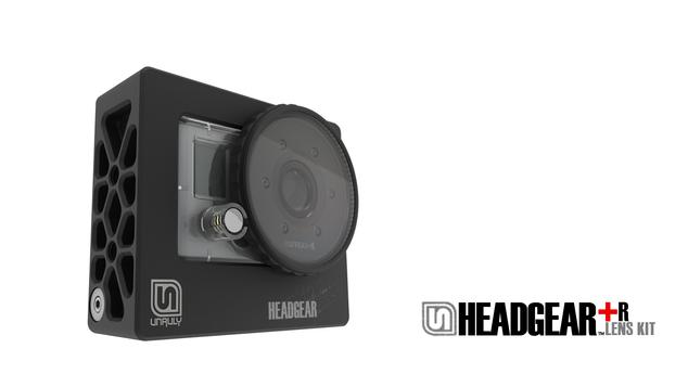 UNRULY_Headgear-R_Views_Front-R-01_HighR