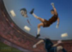 Kickoff_v01.jpg