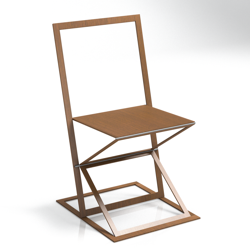 Collapsing-Chair_v03.png