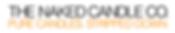 NakedCandle-Logo-Text.png