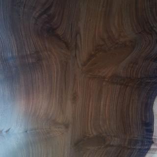 CLARK-JAMES-CUSTOM-RUINS-ENGLISH-BLACK-WALNUT-TABLE