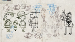 Mounties_Book_10
