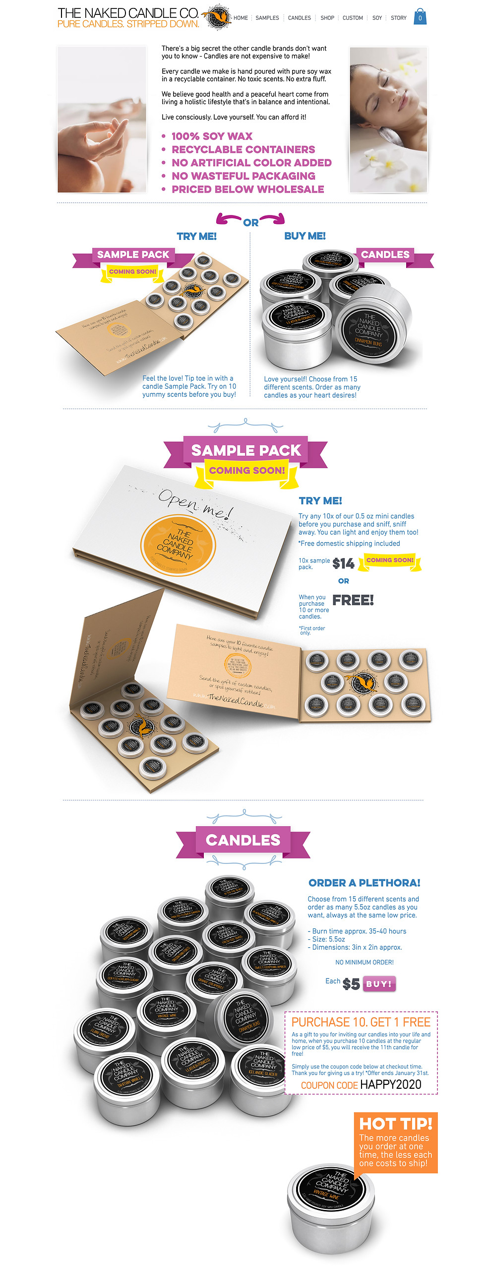 Naked-Candle-Home-Page.jpg