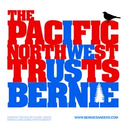 Trust-Bernie-Sanders-By-Clark-James copy