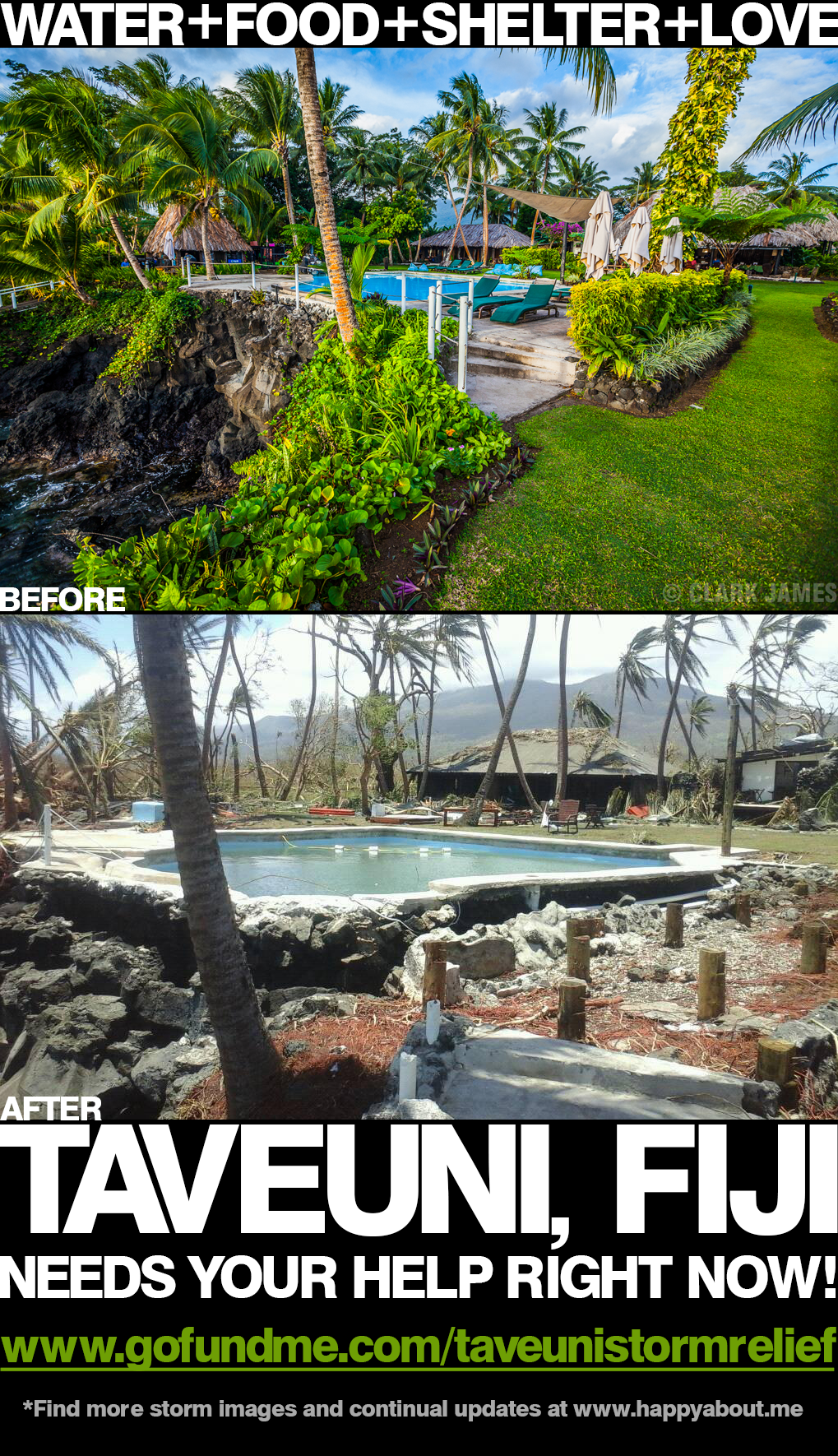 Paradise-Before-After-03
