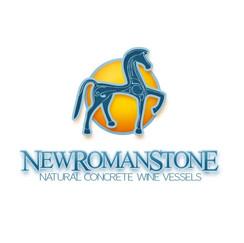 NEW ROMAN STONE
