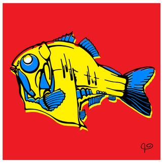 Fish-Clark-James.png