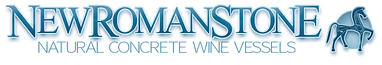 NewRomanStone-Logo-Wide.png