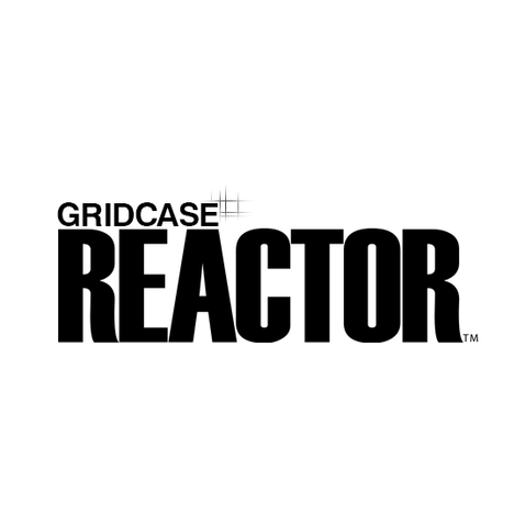 GRIDCASE REACTOR