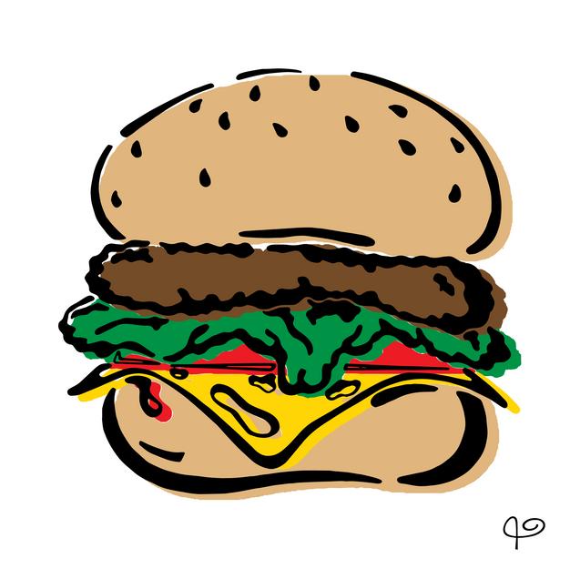 Burger-Clark-James.png