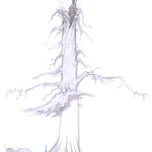tree_conceROOT OF EVILpt_6.png