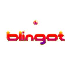 BLINGOT