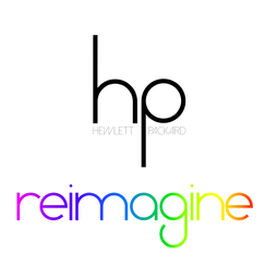 HP - REIMAGINE