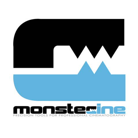 MONSTERCINE