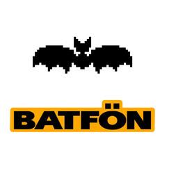 BATFON