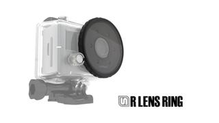 UNRULY_LensR_Views-Front-R-01_HighRes.pn
