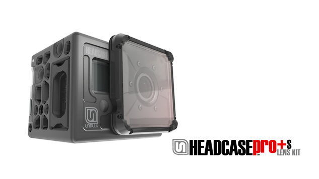 UNRULY_Headcase-Pro-S_Views_Front-R-01_H