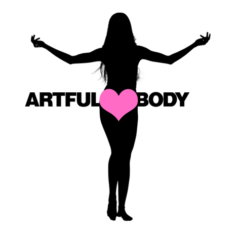ARTFUL BODY